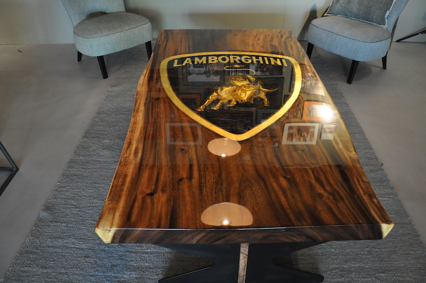 The-Golden-Lamborghini-Table-6-Jan-Carel-Koster.jpg